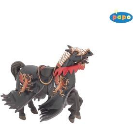 Papo árnyék lovag lova figura Itt egy ajánlat található, a bővebben gombra kattintva, további információkat talál a termékről.