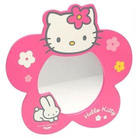 Hello Kitty virágos fa keretben  Itt egy ajánlat található, a bővebben gombra kattintva, további információkat talál a termékről.