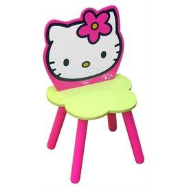Hello Kitty virágos szék  Itt egy ajánlat található, a bővebben gombra kattintva, további információkat talál a termékről.