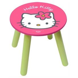 Hello Kitty kis szék fa  Itt egy ajánlat található, a bővebben gombra kattintva, további információkat talál a termékről.