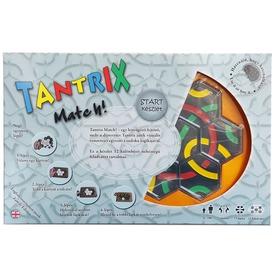 Tantrix Match logikai játék Itt egy ajánlat található, a bővebben gombra kattintva, további információkat talál a termékről.