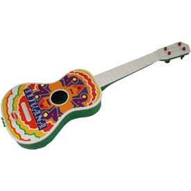 Tijuana játék gitár Itt egy ajánlat található, a bővebben gombra kattintva, további információkat talál a termékről.