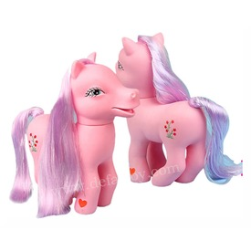 Defa Lucy hangot adó póni - 24 cm, rózsaszín Itt egy ajánlat található, a bővebben gombra kattintva, további információkat talál a termékről.