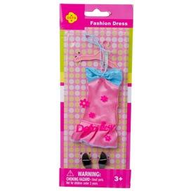 Defa Lucy ruha 30 cm-es babához - többféle Itt egy ajánlat található, a bővebben gombra kattintva, további információkat talál a termékről.