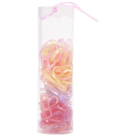 Befőttes gumi csomag Itt egy ajánlat található, a bővebben gombra kattintva, további információkat talál a termékről.