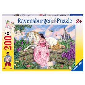 Hercegnő a tónál 200 darabos puzzle Itt egy ajánlat található, a bővebben gombra kattintva, további információkat talál a termékről.