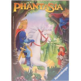 Phantasia társajáték Itt egy ajánlat található, a bővebben gombra kattintva, további információkat talál a termékről.