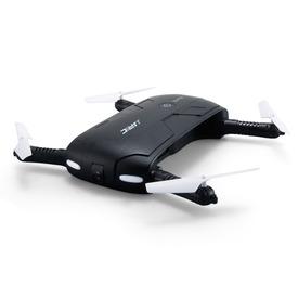 Elfie zsebdrón quadrocopter Itt egy ajánlat található, a bővebben gombra kattintva, további információkat talál a termékről.