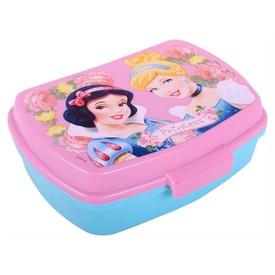 Műa. Princess szendvicsdoboz  Itt egy ajánlat található, a bővebben gombra kattintva, további információkat talál a termékről.