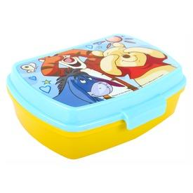 Műa. Winnie The Pooh Funny  Itt egy ajánlat található, a bővebben gombra kattintva, további információkat talál a termékről.
