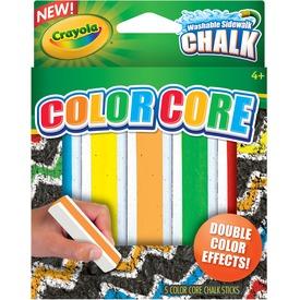 Crayola: Színbomba aszfaltkréta Itt egy ajánlat található, a bővebben gombra kattintva, további információkat talál a termékről.
