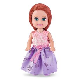 Sparkle Girlz hercegnő - 10 cm, többféle