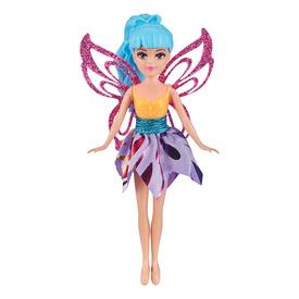 Sparkle Girlz mini tündér baba - többféle Itt egy ajánlat található, a bővebben gombra kattintva, további információkat talál a termékről.