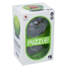 Puzzle golyó Itt egy ajánlat található, a bővebben gombra kattintva, további információkat talál a termékről.