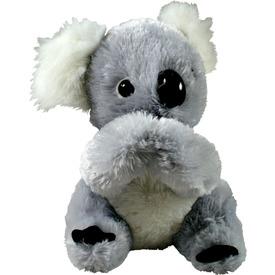 Koala plüssfigura - 23 cm Itt egy ajánlat található, a bővebben gombra kattintva, további információkat talál a termékről.