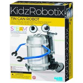 4M üdítősdoboz robot készlet Itt egy ajánlat található, a bővebben gombra kattintva, további információkat talál a termékről.