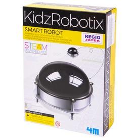 4M okos robot készlet Itt egy ajánlat található, a bővebben gombra kattintva, további információkat talál a termékről.