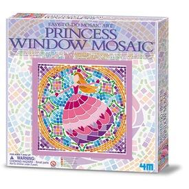 4M hercegnős ablakmozaik készlet Itt egy ajánlat található, a bővebben gombra kattintva, további információkat talál a termékről.