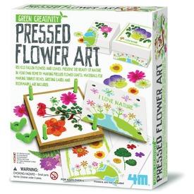 4M virágpréselő készlet Itt egy ajánlat található, a bővebben gombra kattintva, további információkat talál a termékről.