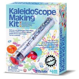 4M kaleidoszkóp készlet Itt egy ajánlat található, a bővebben gombra kattintva, további információkat talál a termékről.
