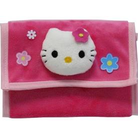 Hello Kitty pénztárca Itt egy ajánlat található, a bővebben gombra kattintva, további információkat talál a termékről.