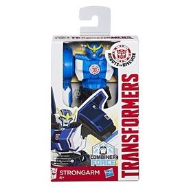 Transformers Álruhás robotfigura - 15 cm, többféle Itt egy ajánlat található, a bővebben gombra kattintva, további információkat talál a termékről.