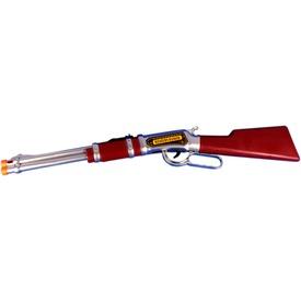 Western puska Itt egy ajánlat található, a bővebben gombra kattintva, további információkat talál a termékről.