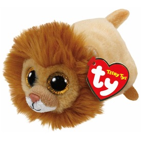 Regal oroszlán plüssfigura - 10 cm Itt egy ajánlat található, a bővebben gombra kattintva, további információkat talál a termékről.
