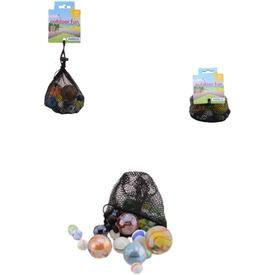 Üveggolyó - 0, 5 kg Itt egy ajánlat található, a bővebben gombra kattintva, további információkat talál a termékről.