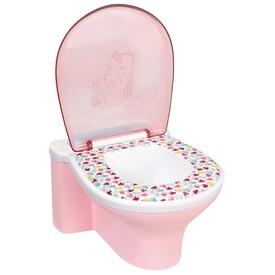 Baby Born WC készlet