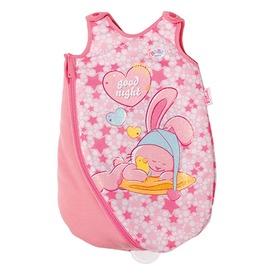 Baby Born alvózsák Itt egy ajánlat található, a bővebben gombra kattintva, további információkat talál a termékről.