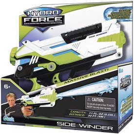 Hydro Force Side Winder vízipisztoly