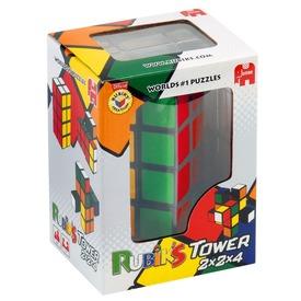 Rubik torony 2 x 2 x 4
