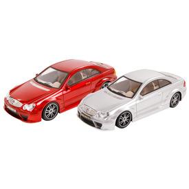 Lendkerekes szedán autó - 25 cm, többféle Itt egy ajánlat található, a bővebben gombra kattintva, további információkat talál a termékről.