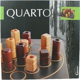 Quarto Classic társasjáték Itt egy ajánlat található, a bővebben gombra kattintva, további információkat talál a termékről.