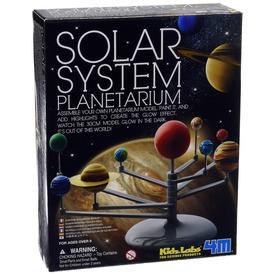 4M naprendszer planetárium készlet Itt egy ajánlat található, a bővebben gombra kattintva, további információkat talál a termékről.