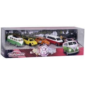 Volkswagen 5r 615