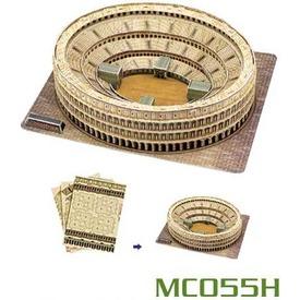 Híres épületek 3D puzzle - többféle Itt egy ajánlat található, a bővebben gombra kattintva, további információkat talál a termékről.