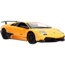 Lamborghini Murciélago fém autómodell - 1:43, többféle Itt egy ajánlat található, a bővebben gombra kattintva, további információkat talál a termékről.