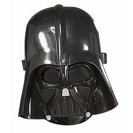 Star Wars: Darth Vader álarc