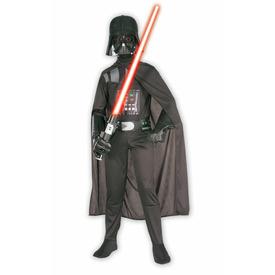 Star Wars: Darth Vader jelmez - 116 cm Itt egy ajánlat található, a bővebben gombra kattintva, további információkat talál a termékről.