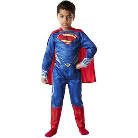 Superman jelmez - 128-as méret Itt egy ajánlat található, a bővebben gombra kattintva, további információkat talál a termékről.