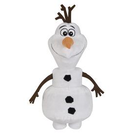 Jégvarázs Olaf a hóember plüssfigura - 25 cm Itt egy ajánlat található, a bővebben gombra kattintva, további információkat talál a termékről.