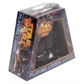 Star Wars Darth Vader sisak kártya Itt egy ajánlat található, a bővebben gombra kattintva, további információkat talál a termékről.