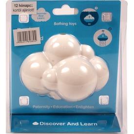 Esőfelhő játék Itt egy ajánlat található, a bővebben gombra kattintva, további információkat talál a termékről.