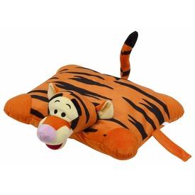 Tigris 2 az 1-ben plüss párna - 42 x 36 cm Itt egy ajánlat található, a bővebben gombra kattintva, további információkat talál a termékről.