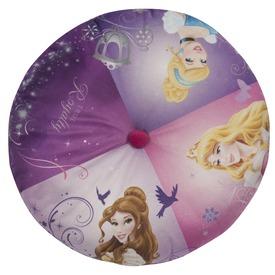 Disney hercegnők plüss díszpárna - 36 cm Itt egy ajánlat található, a bővebben gombra kattintva, további információkat talál a termékről.