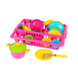 Műanyag 32 darabos étkészlet tálcában Itt egy ajánlat található, a bővebben gombra kattintva, további információkat talál a termékről.