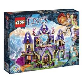 LEGO Elves Skyra titokzatos égi palotája 41078 Itt egy ajánlat található, a bővebben gombra kattintva, további információkat talál a termékről.