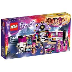 LEGO Friends Popsztár Öltöző 41104 Itt egy ajánlat található, a bővebben gombra kattintva, további információkat talál a termékről.